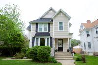 Home for sale: 353 North Raynor Avenue, Joliet, IL 60435
