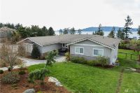 Home for sale: 530 Briar Rd., Bellingham, WA 98225
