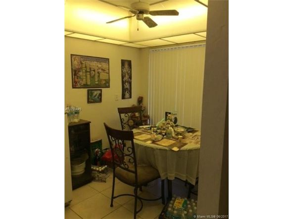 6091 N.W. 61st Ave. # 112, Tamarac, FL 33319 Photo 1