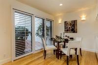 Home for sale: 3405 la Selva St., San Mateo, CA 94403