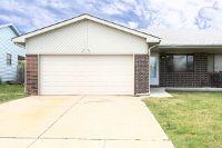 Home for sale: 3147 S. Bunker Hill, Wichita, KS 67210