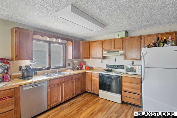 1818 Old Steese Hwy., Fairbanks, AK 99712 Photo 24
