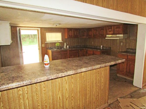 1453 Duncan Creek Rd., Russellville, AL 35653 Photo 7