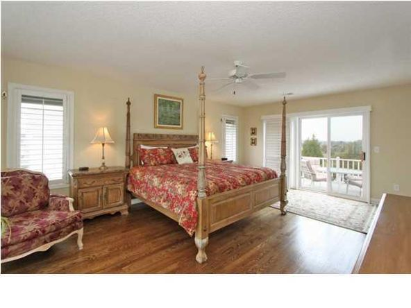 65 Ocean Point, Isle Of Palms, SC 29451 Photo 10