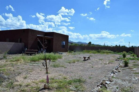 1449 N. Darlene, Vail, AZ 85641 Photo 32
