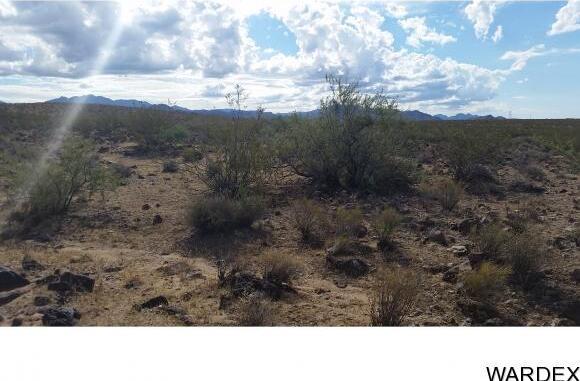 4 Lots Klondyke And Tapeats, Golden Valley, AZ 86413 Photo 17