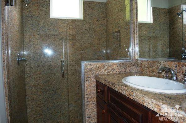 54900 Secretariat Dr., La Quinta, CA 92253 Photo 8