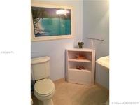 Home for sale: 12 Seneca Rd., Sea Ranch Lakes, FL 33308