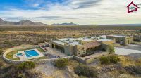 Home for sale: 10090 Black Hills Rd., Las Cruces, NM 88011