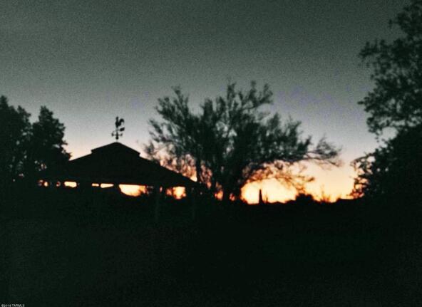 10151 N. Orange Ranch, Tucson, AZ 85742 Photo 54