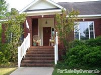 Home for sale: 600 Holly Ln., Headland, AL 36345