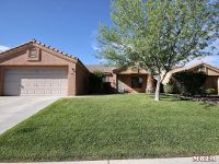 Home for sale: 400 Silver Rd., Mesquite, NV 89027