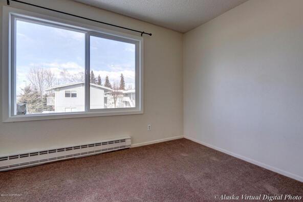 180 Grand Larry St., Anchorage, AK 99504 Photo 28
