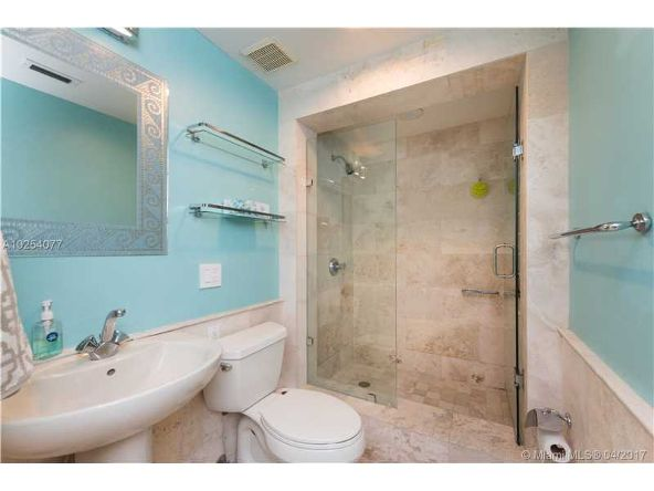 5860 S.W. 118 St., Coral Gables, FL 33156 Photo 30