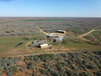 Home for sale: 2055 Cr 3501/N. Keystone, Pearsall, TX 78061