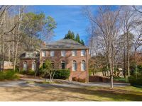 Home for sale: 3110 Brandy Station S.E., Atlanta, GA 30339