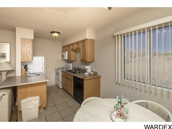 2100 Swanson Ave. 103, Lake Havasu City, AZ 86403 Photo 8