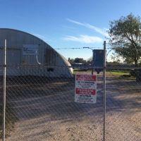 Home for sale: 4032 Moreland Rd., Weslaco, TX 78596