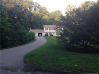 Home for sale: 36 Old Kentwood Rd., East Haddam, CT 06423