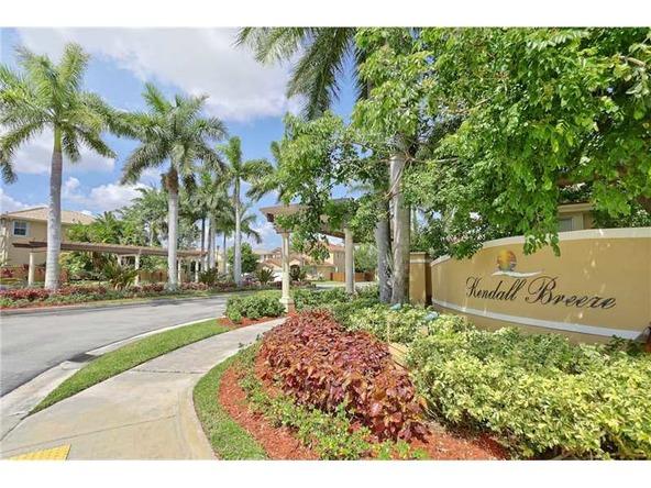 12472 S.W. 123rd St. # 0, Miami, FL 33186 Photo 4