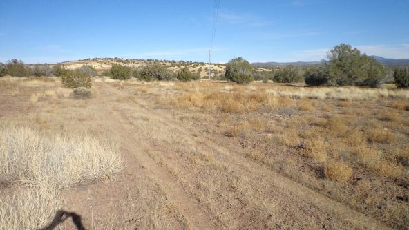 211 Juniperwood Rnch Un 3 Lot 211, Ash Fork, AZ 86320 Photo 29