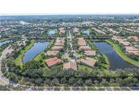 Home for sale: 9310 Wrangler Dr., Lake Worth, FL 33467