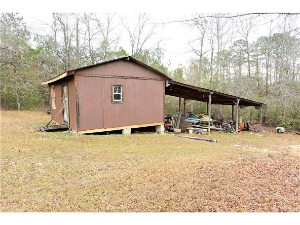 118 Old Colley Rd., Eclectic, AL 36024 Photo 50