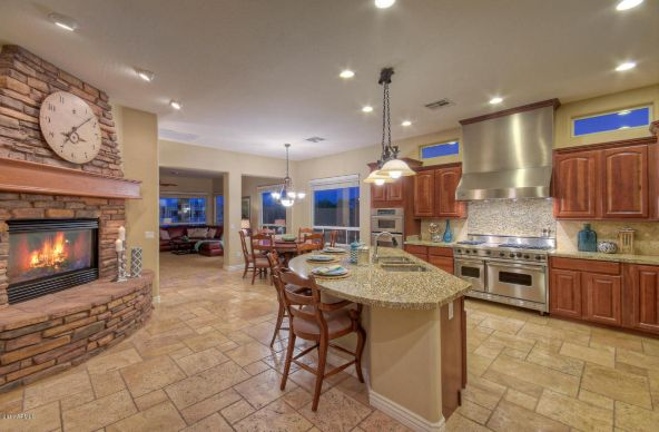 4465 S. Virginia Way, Chandler, AZ 85249 Photo 49