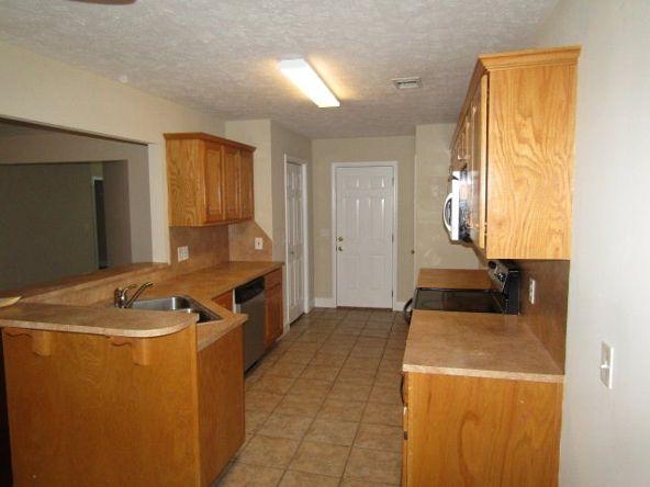 2604 Alpha Dr., Phenix City, AL 36867 Photo 9