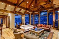Home for sale: 601 Two Creeks Dr., Snowmass Village, CO 81615