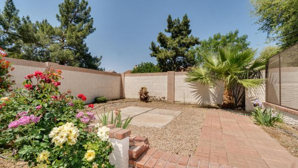 6602 W. Montego Ln., Glendale, AZ 85306 Photo 34