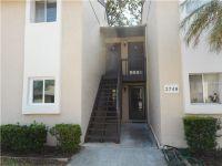 Home for sale: 2748 Hidden Lake Blvd., Sarasota, FL 34237