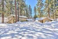 Home for sale: 1040 Marjorie St., South Lake Tahoe, CA 96150