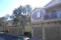 Home for sale: 2062 Azure Cv, Chula Vista, CA 91915