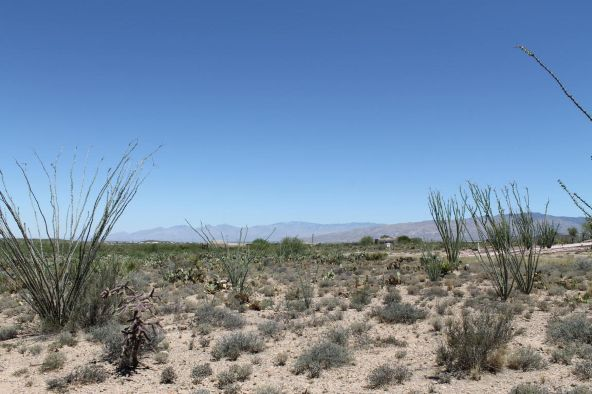 14412 E. Sands Ranch, Vail, AZ 85641 Photo 1