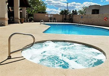 250 N. Carroll Dr., Sierra Vista, AZ 85635 Photo 1