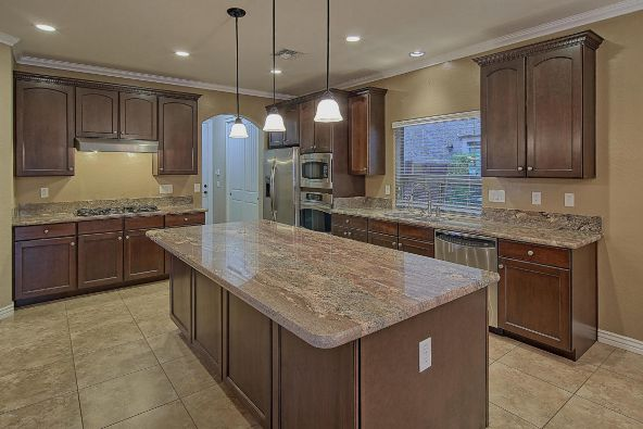 4306 E. Hashknife Rd., Phoenix, AZ 85050 Photo 28