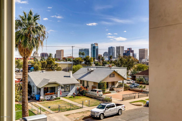820 N. 8th Avenue, Phoenix, AZ 85007 Photo 17