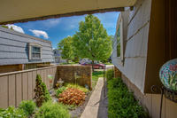 Home for sale: 650 Versailles Cir., Elk Grove Village, IL 60007