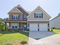 Home for sale: Sandpine Way, Greer, SC 29651
