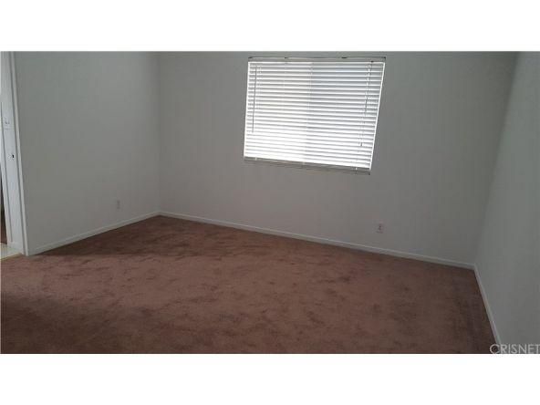 4801 Sawtelle Blvd., Culver City, CA 90230 Photo 25