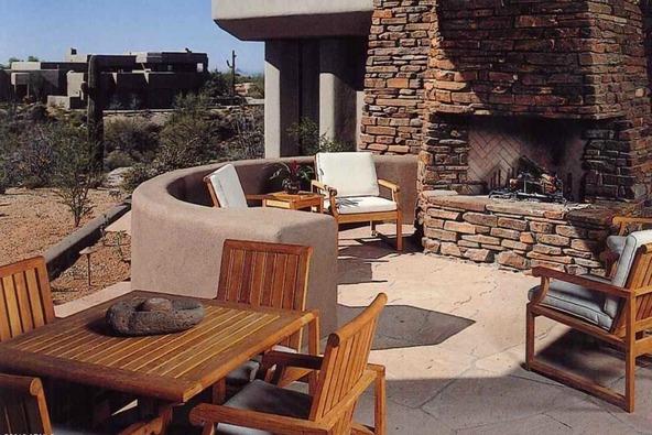 7450 E. Arroyo Hondo Rd., Scottsdale, AZ 85266 Photo 28