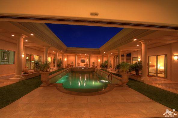 75785 Mclachlin Cir., Palm Desert, CA 92211 Photo 1