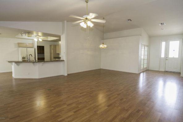 11406 E. Neville Avenue, Mesa, AZ 85209 Photo 7