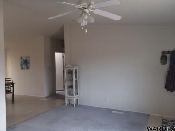 21570 S. John Wayne Rd., Yucca, AZ 86438 Photo 7