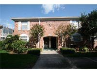 Home for sale: 3465 41st Terrace S., Saint Petersburg, FL 33711