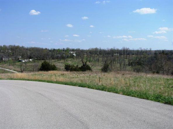000 Silverthorne Cir., Mountain Home, AR 72653 Photo 8