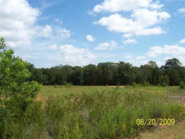 602-612 Gilmer Rd., Longview, TX 75601 Photo 4