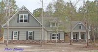 Home for sale: Lot 9 Dan Owen Dr., Hampstead, NC 28443