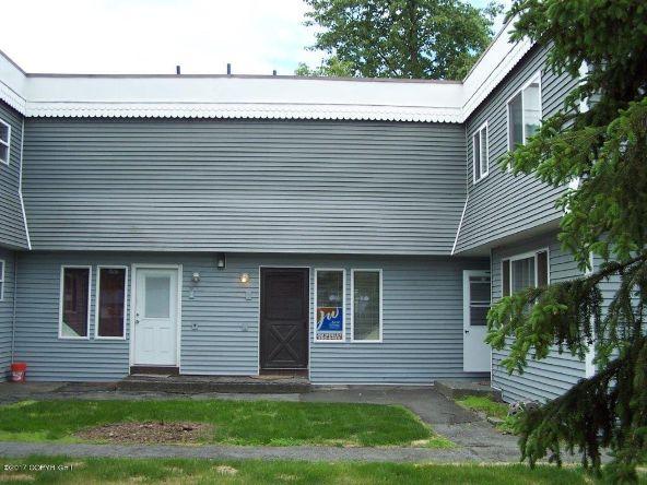 3962 Reka Dr., Anchorage, AK 99504 Photo 1